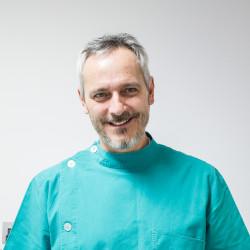 Studio Dentistico Novara